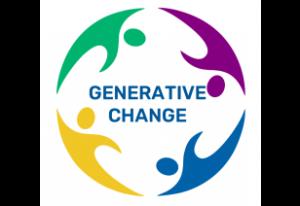 Generative Change
