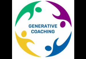 Generative Coaching Part 1